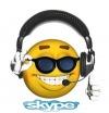 Skype Скайп