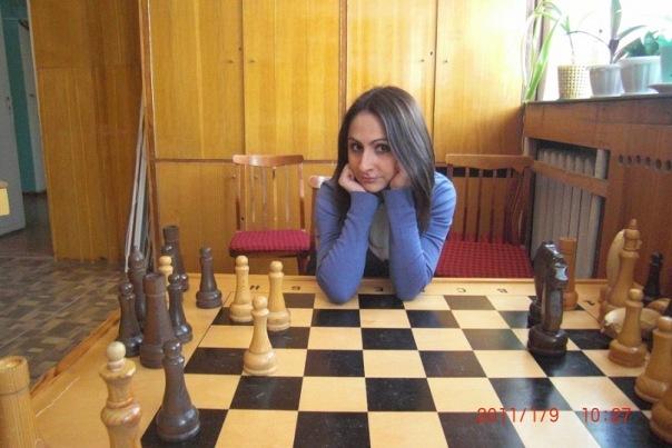 Лала Гвардеева, 26 лет, Набережные Челны, Россия