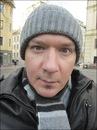 Персональный фотоальбом Василия Васина