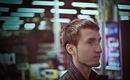 Личный фотоальбом Andrey Neverkevich
