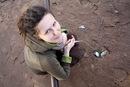 Личный фотоальбом Ники Ягмур