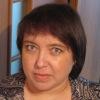 Татьяна Кайсарова