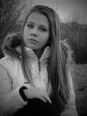Личный фотоальбом Виктории Лебедевы