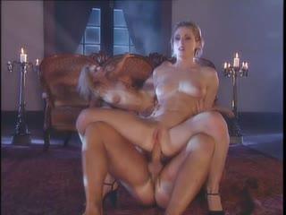 Обратная сторона наслаждения / Private Movies 04 - The Other Face Of Pleasure (2002)