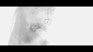 LORD OF THE LOST - The Death Of All Colours (Official Video) | Napalm Records