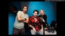 AUDIO : 2019-09-11 V O 1 U M E - F 33d b a c k - Adam Lambert Interview