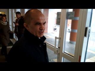 """Энгель Фаттахов: """"Ни одного учителя на улице не оставим"""""""