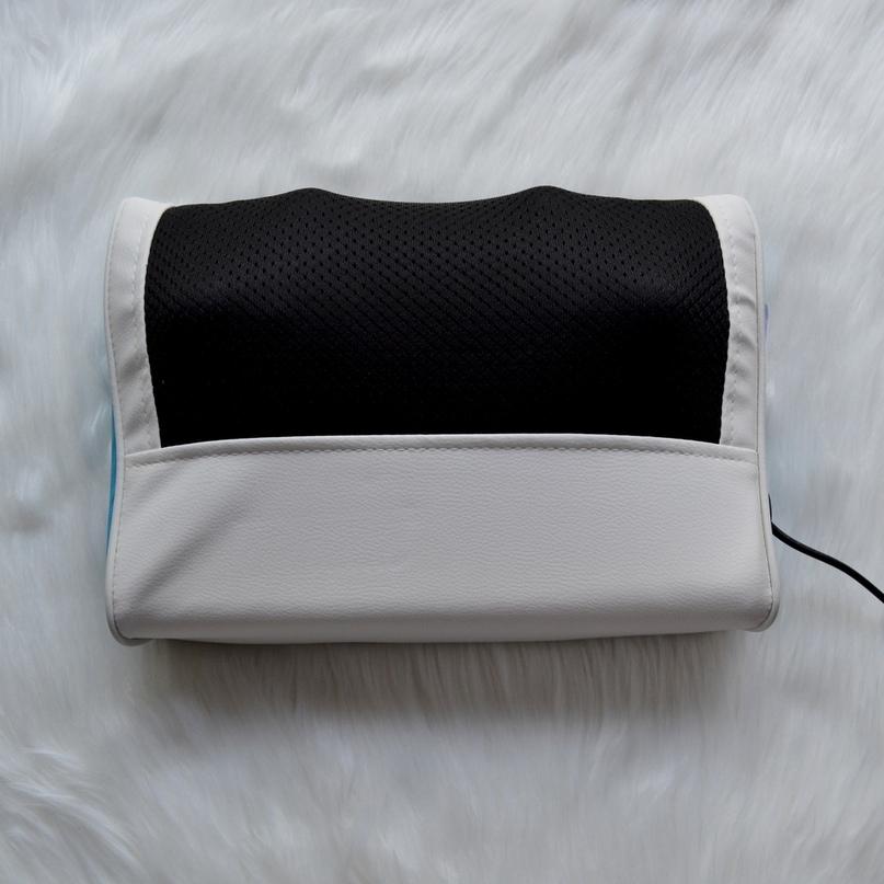 Массажная подушка от DearBeauty Store