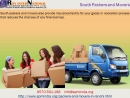 Packers and movers in ranchi 9570591198 south packers movers