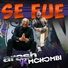 Arash feat mohombi