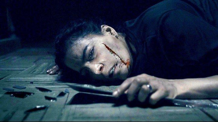 Дом в конце времен HD(ужасы, фэнтези, триллер, драма, детектив)2013