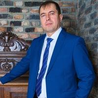 Олег Брянский