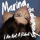 MARINA - I Am Not a Robot