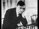 1935 Chess Championship Alekhine vs Euwe gm 2