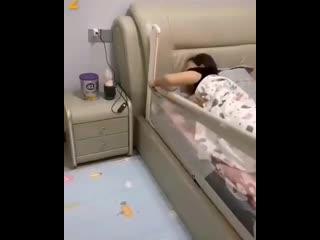 китайские технологии для деток