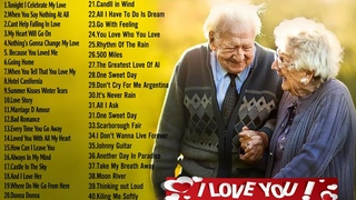 Best Old Love Songs Of 70s 80s 90s 💖Most Old Beautiful Love Songs Ever - Romantic Sax, Guitar, Piano