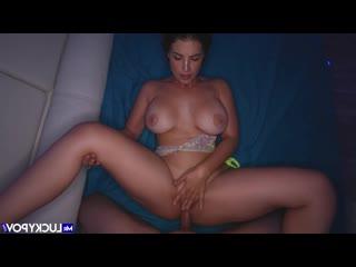 La Sirena - Deep Inside Busty Latinas Big Ass [порно, трах, ебля,  секс, инцест, porn, Milf, home, шлюха, домашнее, sex, минет