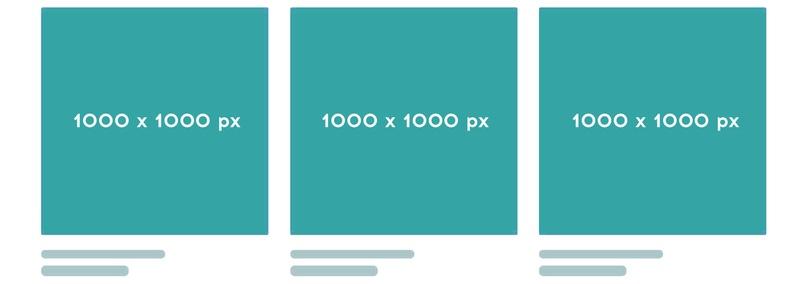 Размеры макетов для оформления пабликов и групп ВКонтакте, изображение №9