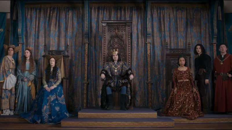 The.Hollow.Crown.s02e01.HD1080p.WEB-DL.Rus.Eng.BaibaKo.tv_Joined