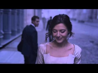 UNTOLD Elizabeth Arden Official Commercial