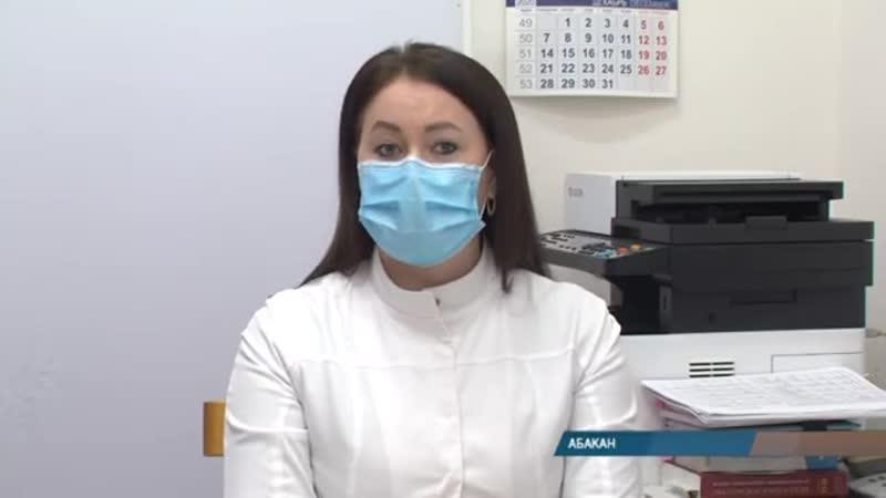 Сильные лекарства нельзя принимать без назначения врача предупреждают жителей Хакасии