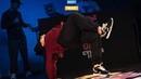 Bboy Music 2019 Dope Breaks Best Bboy Mixtape By Dj Zapy Best Bboy Music