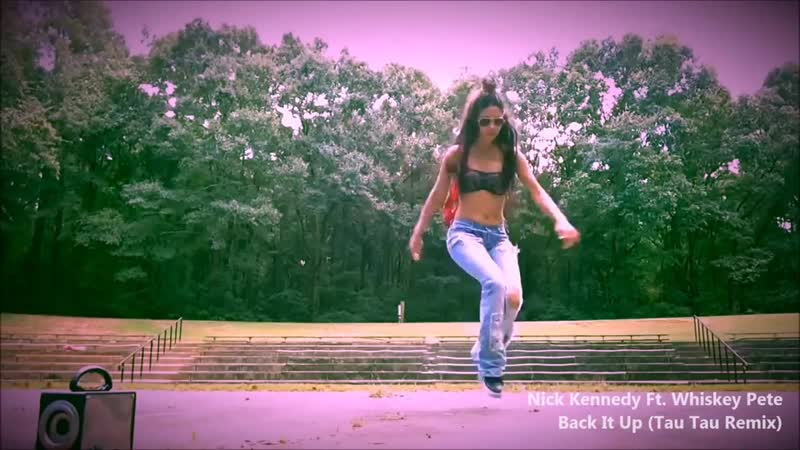 Electro House 2016 _ Bounce Party Dance Music Mix (Shuffle Dance Music)