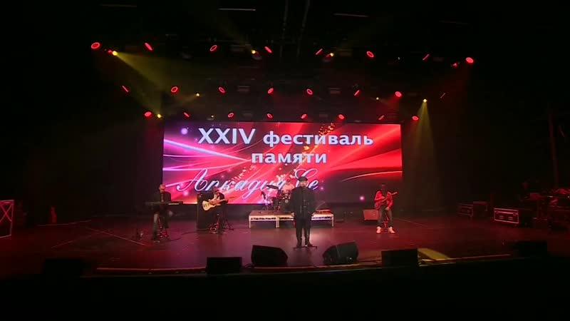 HD._Petr_Suhov_aposKto_zdes_prezident_apos._2019g._Full_-spaces.im.mp4