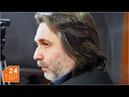 На 28 декабря в Дубраве обещана бомба по имени Бах Интервью ТВР24 Сергиев Посад