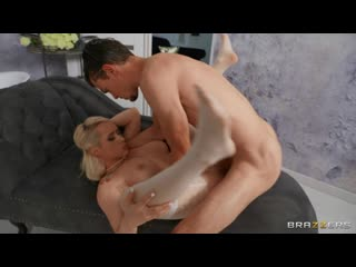 Christina Shine - Heavenly Hottie [All Sex, Hardcore, Blowjob, Gonzo]