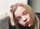 Личный фотоальбом Дарьи Романенковой