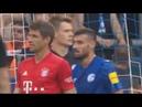 Шальке - Бавария 0-3 Обзор Матча Чемпионата Германии 24.08.19 HD