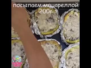 А вы последний раз когда его готовили?