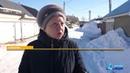 В Нижнекамскомском районе жители поселка Строителей просят о помощи в проведении воды
