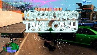 I take the cache and let's go🌠 2k/40k gta/in/desc