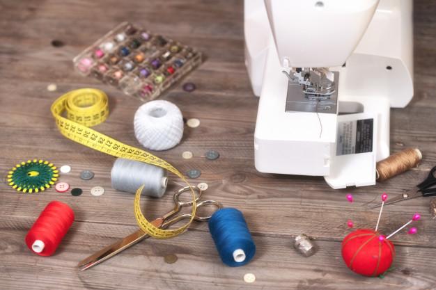 Швейная игла, изображение №4
