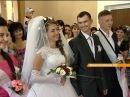 Відео новини - Лікарі казали, що він не виживе, але вона чекала і вірила Боєць 93 бригади одружився зі своєю коханою «Факти»