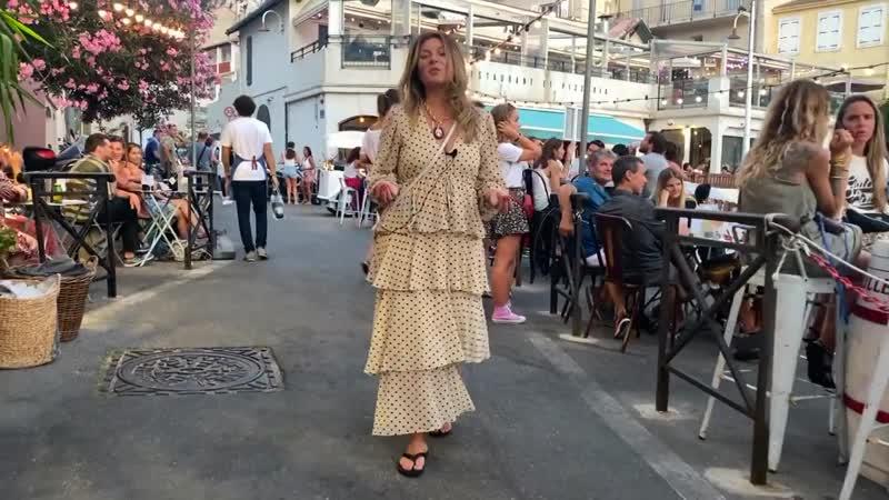 Прованс Франция Жизнь других Выпуск от 20 09 2020