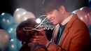 ❥ Sun Gyeol Hee x Oh Sol - Blame It On Your Love Clean With Passion For Now |