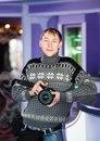 Личный фотоальбом Николая Быкова