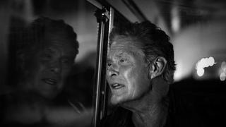 David Hasselhoff – The Passenger [Official Video]