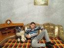Личный фотоальбом Ромы Васина