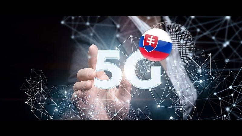 ⚠️STOP 5G SIEŤ⚠️ Dr Jakubec 5G sieť bude postupne otupovať ľudí