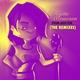 Brigitte Meuwsen - Iphone Addiction (The Remixes)