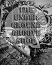 Личный фотоальбом Underground Groove