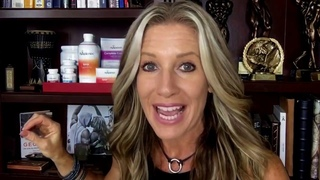 How to Use Your Isagenix 30-Day Weight Loss System