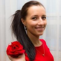 Ольга Колескина
