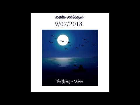 PLODDIE (TheYoung) - Море (prod. by springrain) пальмагофит