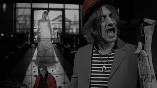 "PLATINUM BLONDE ""Valentine"" Official Music Video (2014)"