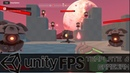 New Unity FPS Game Course Learn GameDev By Modding